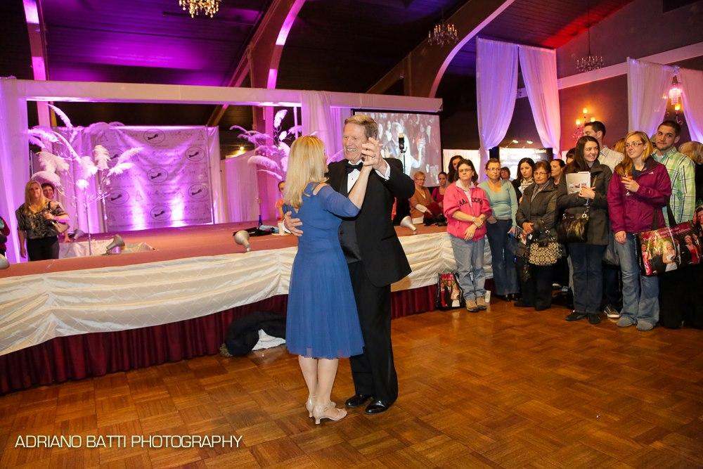 Danversport_bridal_show_Ken_and_christine.63154700_large