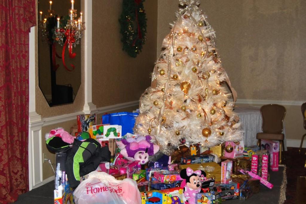 christmas_2012_001.363170834_large