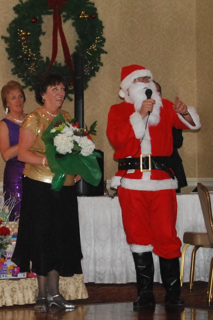 christmas_2012_002.363170911_large