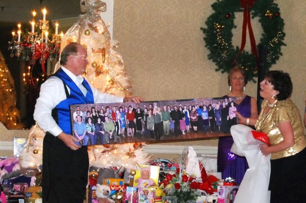 christmas_2012_004.363170953_large