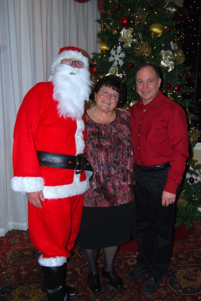 christmas_2012_085.363180500_large