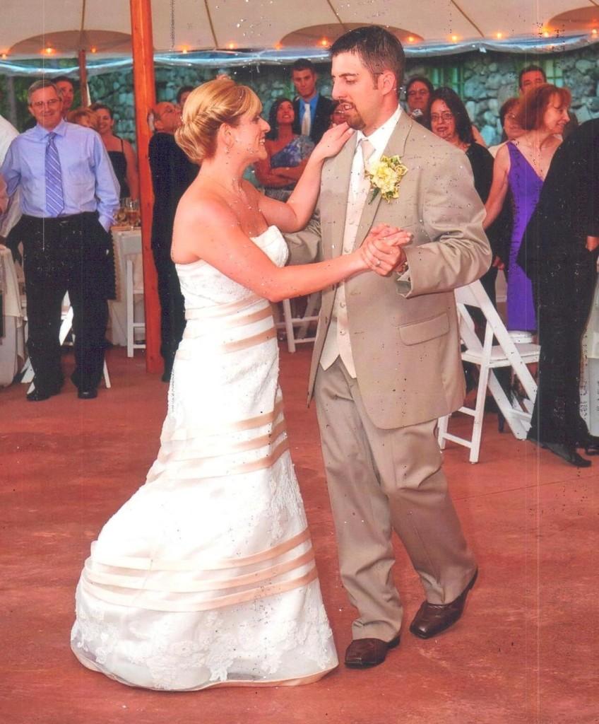 wedding_pic_prtd2_001a.363162821_large