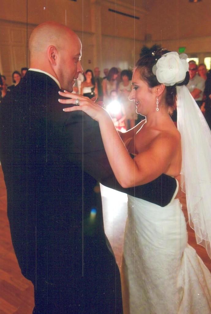 wedding_pics_003b.363170159_large