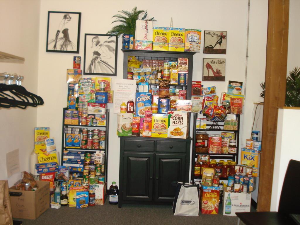 food drive 001