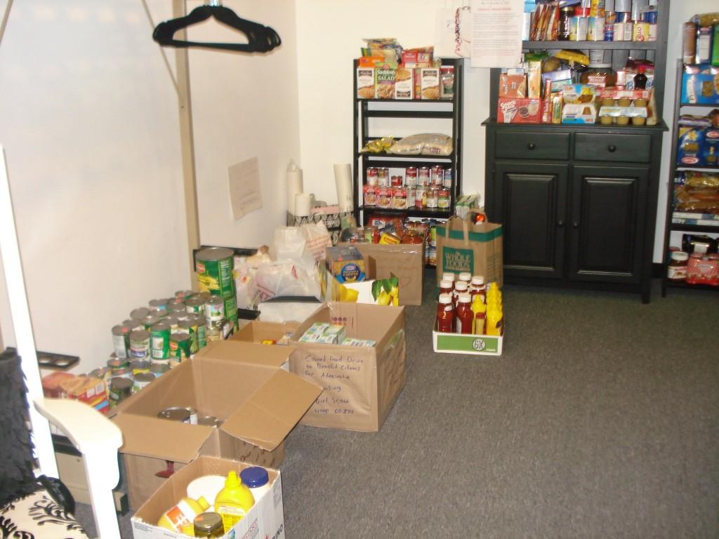 food drive 031